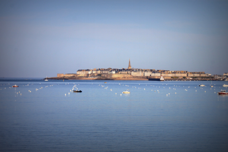 captain-taxi_saint-malo_intra-muros
