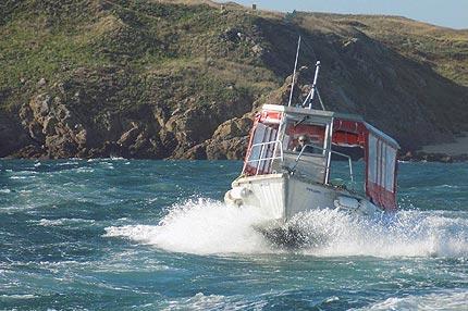 cezembre-bateau